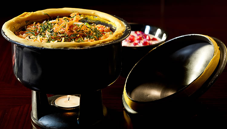 Innovative indian restaurant in london belgravia indian for Amaya indian cuisine menu